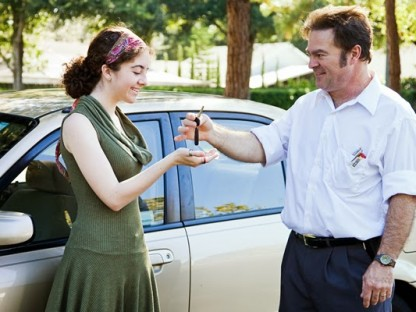 Carless? Reasons Why Buying A New Car Needs To Happen Now