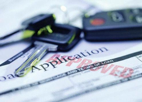 Car-Finance-Images
