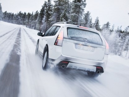 Steps To Properly Preparing Your Vehicle For Winter
