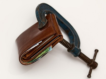 10 simple steps to drive down the cost of motoring