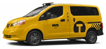 Buying a New Taxi – Top Things to Consider