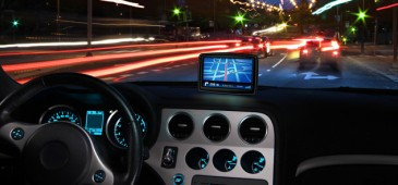 The little black box: everything you need to know about car telematics