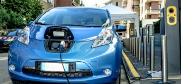 How Much is Vehicle Insurance for Hybrid Cars?