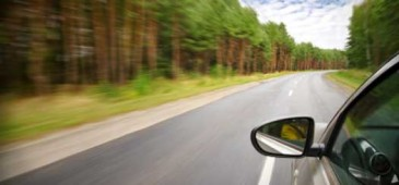 Eco-Friendly Driving Tips