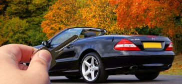 7 Things to Consider Performing When Buying a Used Car