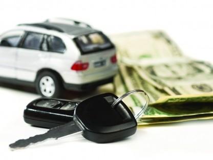 The Art Of Finance: How To Get An Auto Loan A La Sun Tzu