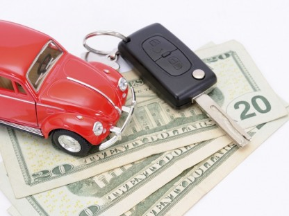 5 Myths Buying Cars
