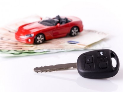 Choose Car Insurance where You will be Maximum Benefited