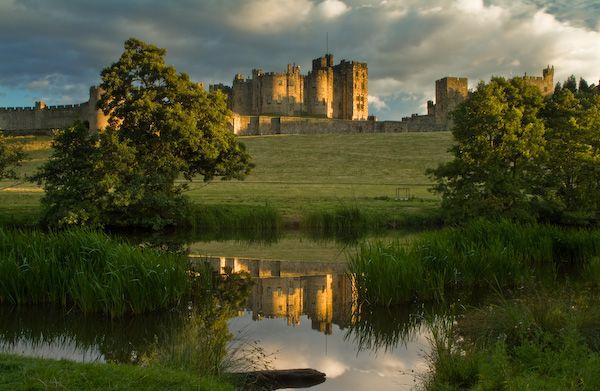 Alnwick-Castle-0047