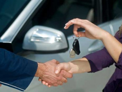 The Important Considerations when Buying a Car