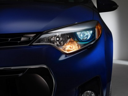 HID Headlights Kits- Top Tips When Buying for the First Time