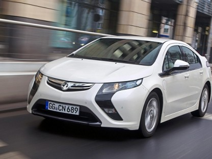 5 Economical Cars for Every Kind of the Driver