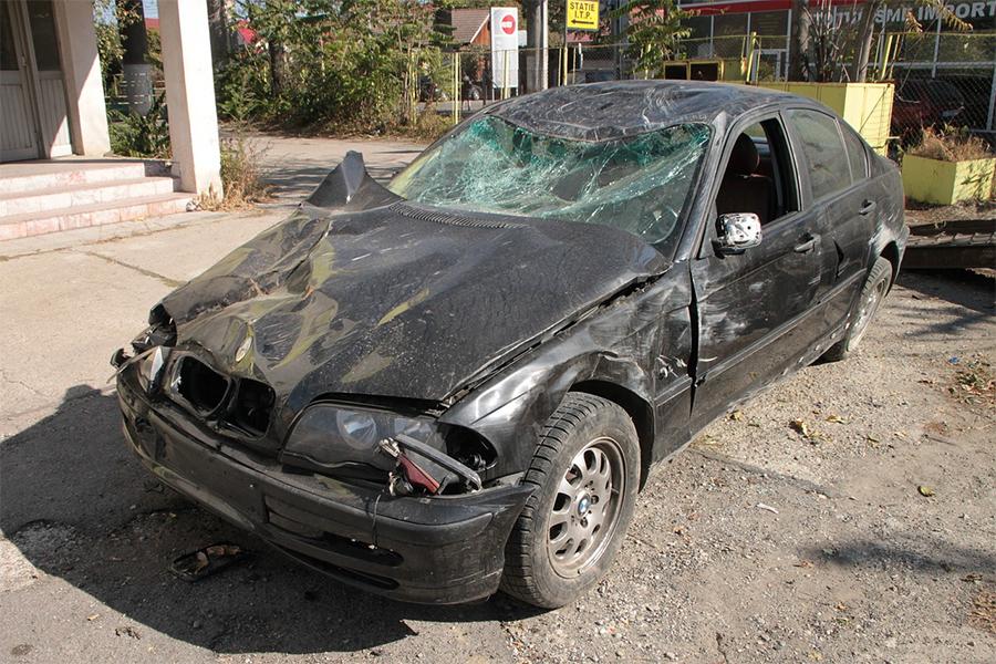 car-accident-4