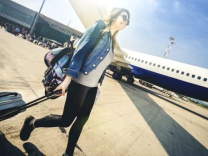 8 Essential Tips Every Traveller Must Read