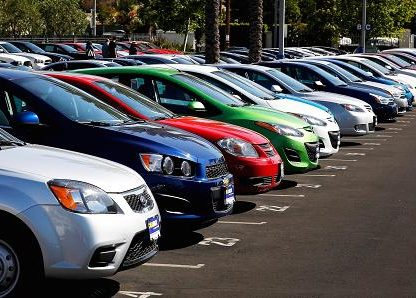 Car dealership insurance explained