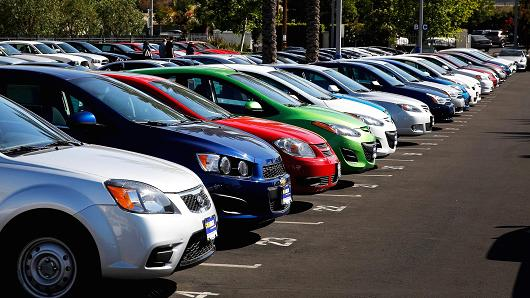 Used Cars Depreciate At A Slower Rate Than New So You Ll Be Able To Retain Much Of The Value Invested Purchase Time