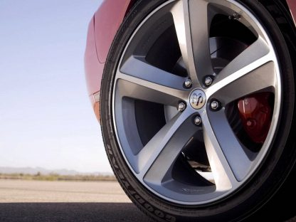 Procar solutions – A car transport service you can trust