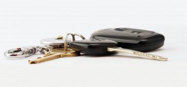 Palmer Car Warranty Review