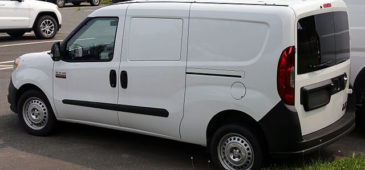 Understanding Van Leasing and the Importance of Warranty